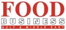 Food Business Gulf & Middle East