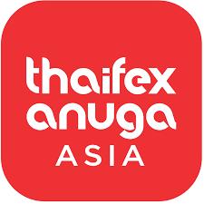 THAIFEX – ANUGA ASIA 2021 (29 Sept-03 Oct)