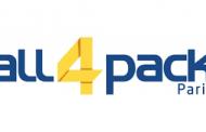 ALL 4 PACK 2022 (November 2022)