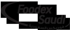 Foodex Saudi 2021