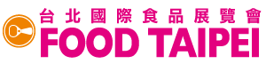 FOOD TAIPEI 2021 (23-26 June 2021)