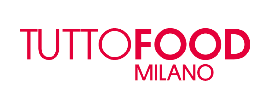 TUTTOFOOD 2021 (22-26 October 2021)