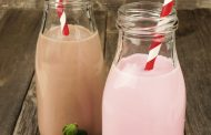 Hydrosol: New ideas for sugar-free milk drinks and plant-based trend products