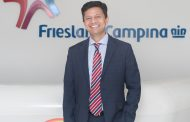 Interview with Mr. Sumeet Mathur,  Managing Director FrieslandCampina Middle East
