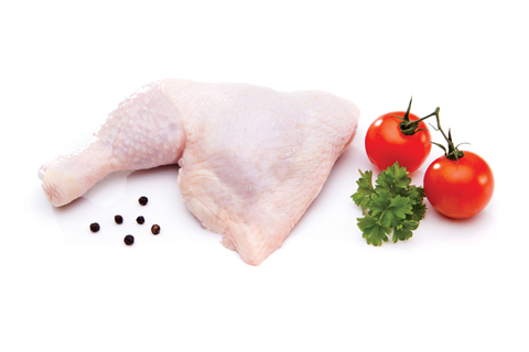 Drobex - one of the leading manufacturers of pristine quality poultry meat and its derivatives