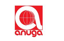 ANUGA 2021 (09-13 October 2021)