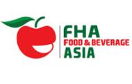 FHA 2022 (28-31 March 2022)