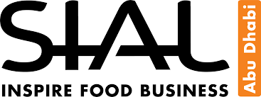 SIAL MIDDLE EAST 2021 (07-09 Dec 2021)