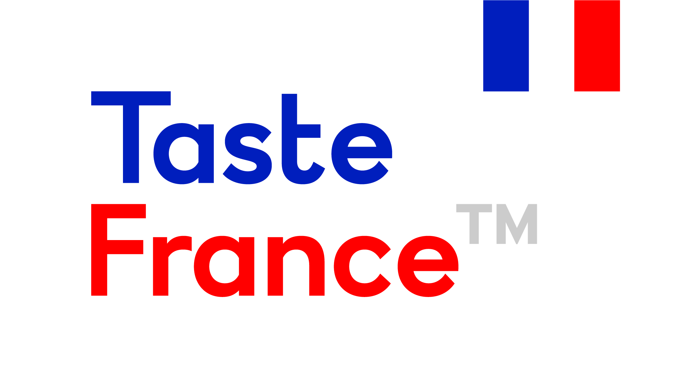 """Gulfood 2020 focused on """"Rethinking Food"""", France's opportunity to launch Taste France"""
