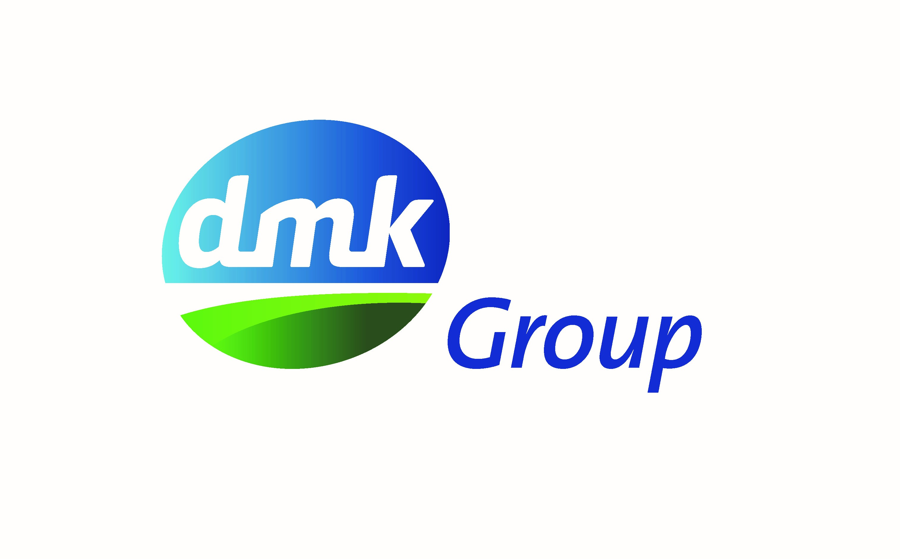 DMK Group presents its food service concept at Gulfood