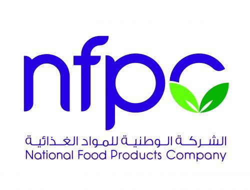 National Food Products Company uses Gulfood 2020 to affirm its position as a leading GCC F&B innovator