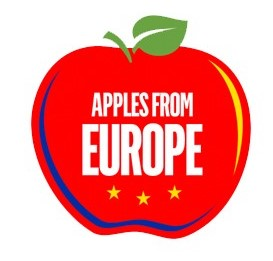 Strength of taste, vitamins and colors - learn about the quality of Apples from Europe