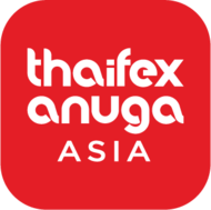 THAIFEX - Anuga Asia 2020 is rescheduled until 22 to 26 September 2020 in light of COVID-19