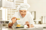 TOMRA FOOD MAKES ITS TEST AND DEMONSTRATION CENTERS VIRTUAL