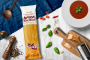 Demons & Angels Launches in the UAE with Healthy Cheat-Foods