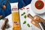 SAFRINA- the best choice for gourmet saffron
