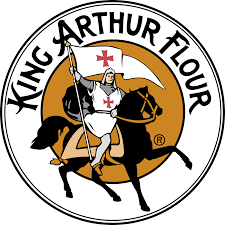 King Arthur Flour Introduces Innovative Products for Keto, Low-Calorie and Gluten-Free Baking