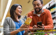 Global FATitudes™ study finds consumers closely monitor fats, oils in packaged food