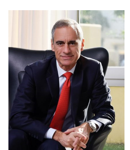 Al Ain Distribution Company, Emirates Fast Food Co (McDonald's UAE), Emirates NBD, Ittihad Investments, and Majid Al Futtaim Lead UAE Digital Innovation