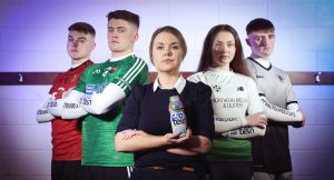 Big boost for local sports as Dale Farm Protein Milk announces widespread sponsorship investment