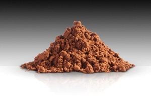 BULK BAG DISCHARGER UPS EFFICIENCY OF COCOA POWDER LINE