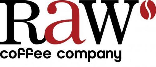 New Zealand Meets UAE – RAW Coffee Company Brings Homey NZ Menu to Their Café