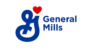General Mills Awarded Asia's Best Workplaces 2020 by Great Place to Work®""