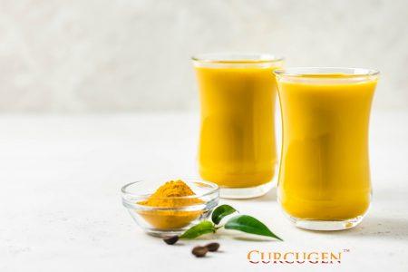 IFF Health to market Curcugen™, next-gen turmeric extract