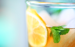 Tate & Lyle launches new SWEETENER VANTAGE™ sweetener solution design tools