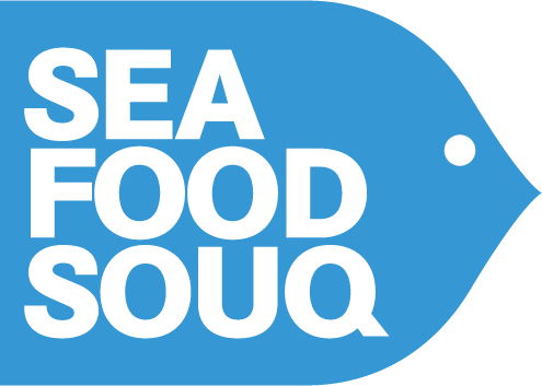 Dubai's Seafood Souq helps HORECA Companies with Cost Efficiency Technology