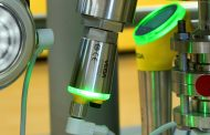 How sensors bring more visibility to food production processes