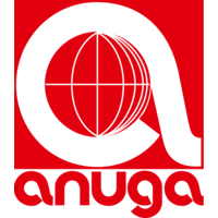Anuga offers a high degree of flexibility and planning security in turbulent times