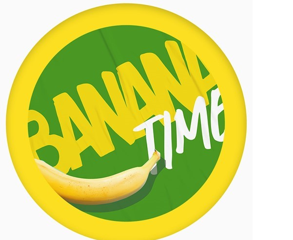 INTERNATIONAL BANANA CONVENTION 2020 GOES ONLINE FOR FIRST TIME