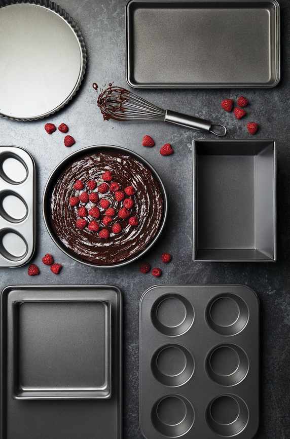 THE MIDDLE EAST'S GO-TO SPECIALTY RETAILER OF KITCHENWARE, SIMPLY KITCHEN, OPENS IN MALL OF THE EMIRATES, DUBAI