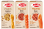 Aljaied expands its portfolio with SIG's filling and packaging solutions: evaporated milk in recloseable carton packs