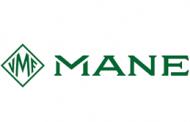 MANE unveils its brand-new range of organic compliant marinades