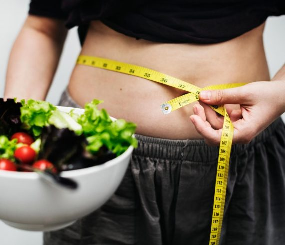New study reveals SlimBiome® benefits in managing obesity related health outcomes