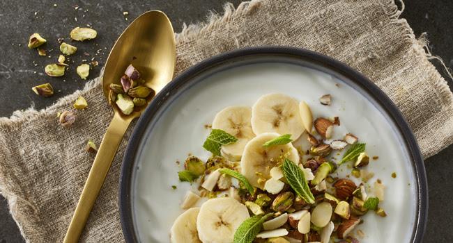 WEBINAR- Health trend calls for dairy innovations