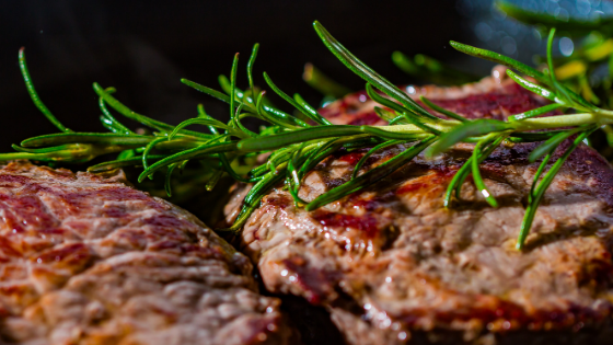 The Best Thickness For Your Meat
