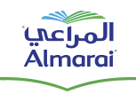 Almarai tops food brands globally in terms of brand health