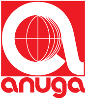 Anuga 2021 well-positioned: Positive registration figures after early bird phase