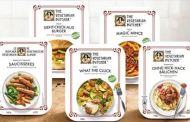 Unilever sets bold new 'Future Foods' ambition
