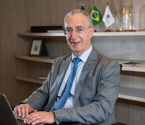 Brazil's exports to Arab region records USD 6.1 billion Surplus in 2020