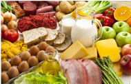 Reducing Food Loss to Combat Food Insecurity
