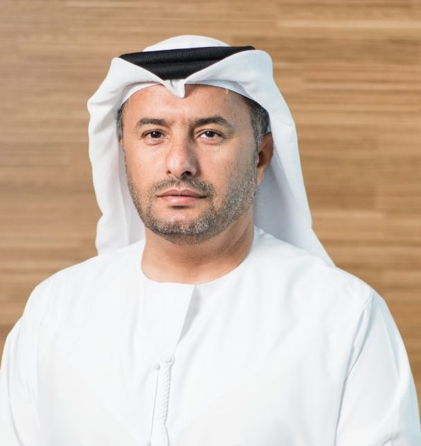 Al Dahra Digitally Transforms Food Security Supply Chain in the Middle East Amid COVID-19