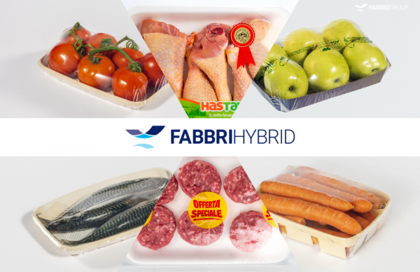 FABBRI HYBRID: A TURNING POINT IN THE PACKAGING WORLD
