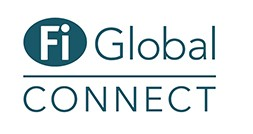 Fi Global CONNECT: sharing ingredient innovation and expertise virtually from around the world