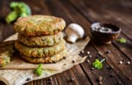 The flavorful challenge of plant-based food and beverages