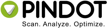 Launch of Pindot service optimisation platform for hotels and restaurants