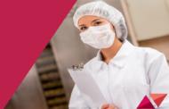 Webinar on Pandemic Prepared Certification- Register to watch!